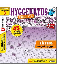 AW_HYEL_DKTS - 18