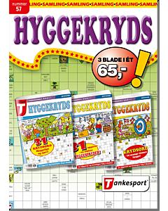 AW_HYSL_DKTS - 57