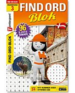 Find Ord blok - Abonnementer